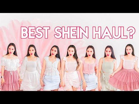 the-best-shein-haul-2019