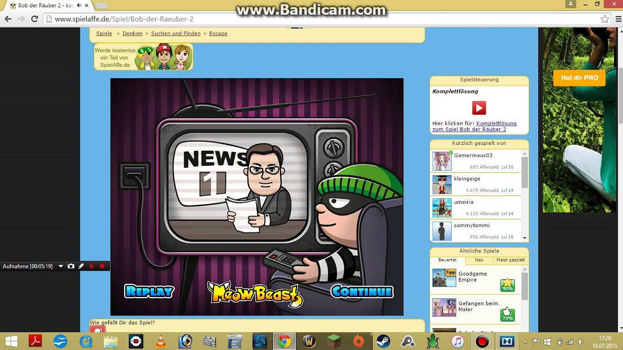 Pixelbird Games YouTube Gaming - Spielaffe minecraft pocket edition