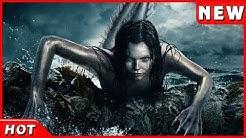 """Mörderische Meerjungfrauen: Pro7 schmeißt für """"Mysterious Mermaids"""" sein Programmschema über den Hau"""