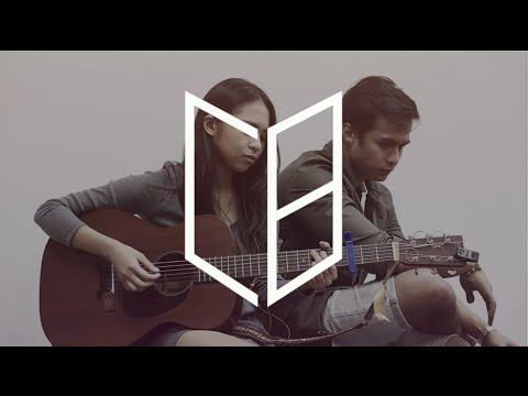 Clara Benin ft. Dane Hipolito - Livewire (Oh Wonder cover)