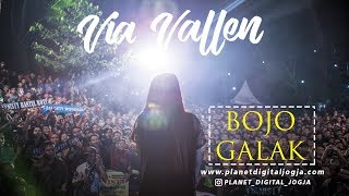Download lagu BOJOKU GALAK VIA VALLEN LIVE KONSER ON NEGERI DONGENG SERIBU BATU MP3