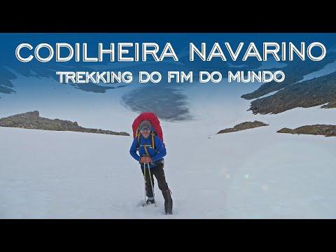 cordilheira-navarino-carnaval/2020---trekking-do-fim-do-mundo!