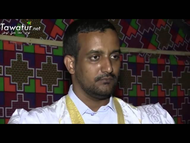 دورة تكوينية حول كيفية إعداد النشرات الإخبارية مع الإعلامي أحمد ولد إسلم - الجزء الأول