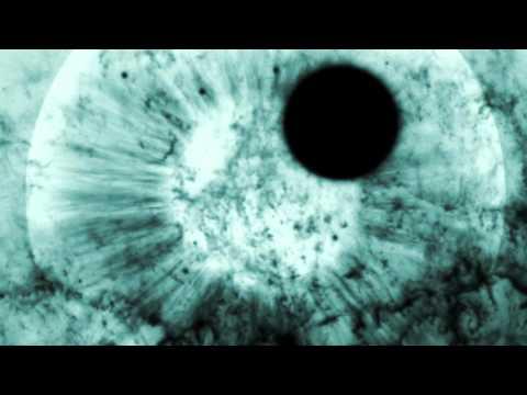 Astraer - Ultimate Fate Of The Universe (Original Mix)