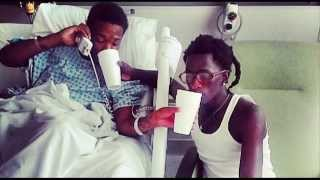 Young Thug and Kevin Gates Sneak Diss Each Other on Instagram.