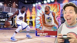 i-pulled-7-galaxy-opals-durant-curry-klay-more-nba-2k19