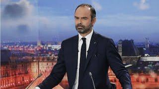 Demokracja po francusku