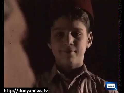 Dunya News Special-Allama Iqbal-21-04-2012