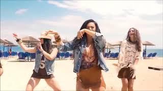 Elena Feat Dragance Tequila Motorna Pila