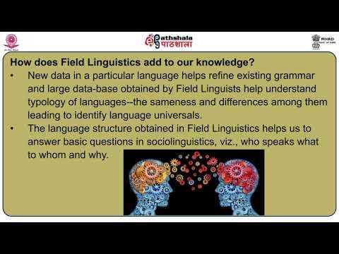 Cognitive Semantics: Categorization
