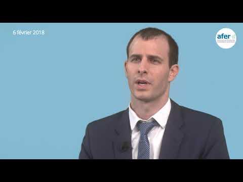 Focus Afer Eurocroissance - Février 2018