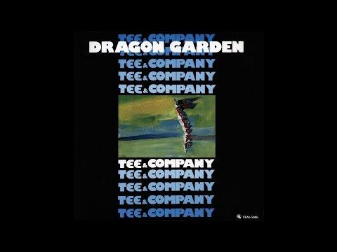 Jazz Fusion - Tee & Company - Dragon Garden
