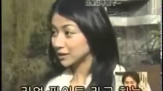 岡村隆史 女優と真剣デート 説明. YouTubeで話題の動画◇ カトパン 体調...