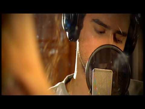 Natalia & Gabriel Rios - Hallelujah [HELP HAITI] *Official Videoclip*