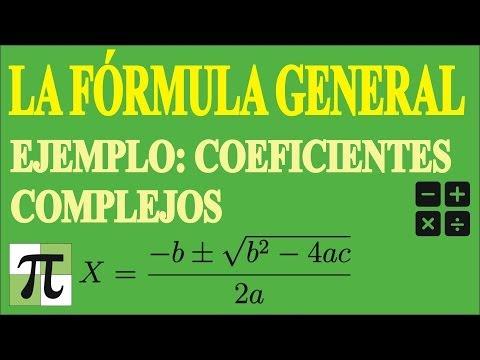 Límites con factorización. from YouTube · Duration:  11 minutes 15 seconds