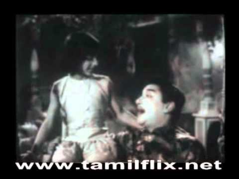 Muthu Nagaiyae- En Thambi