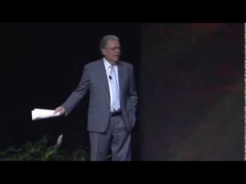 Superstar Retreat Las Vegas 2013 - Commitments to Becoming a Great Listing Agent -- Part 2 of 2