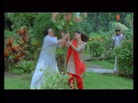 Jab Jab Tujhko Dekha Full Song | Meera Ka Mohan