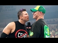 5 Wwe Rivalries That Need A Redo video