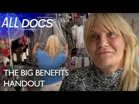 The Great British
