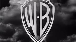 Warner Bros. Pictures (1935-present)