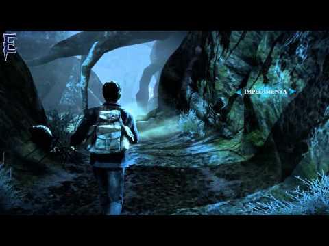 [PART. 9] Harry Potter et les Reliques de la Mort : Première Partie streaming vf