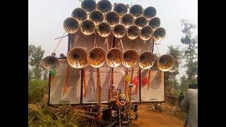 Budhadev(পুরোদিঘী ) Bishnupur Competition