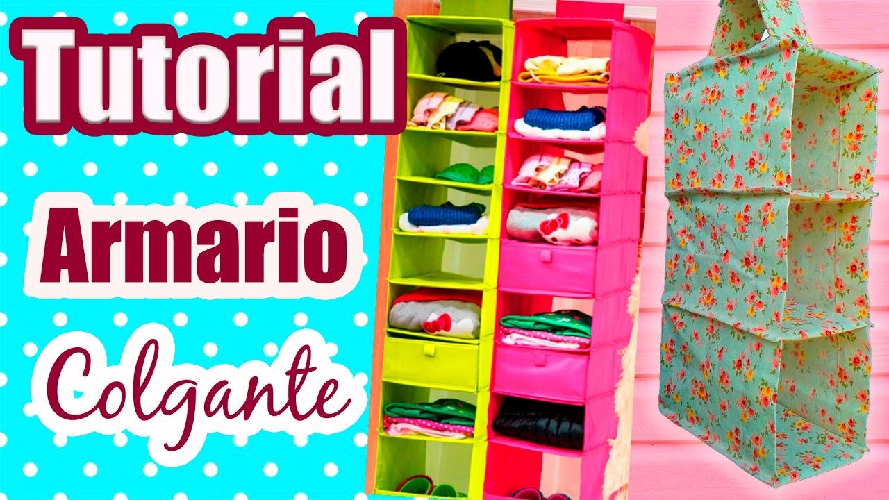 ideias de organizador lindas closets modelos fotos closet