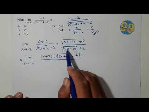 cara-mudah-dan-cepat-menentukan-nilai-limit-fungsi-aljabar-bentuk-akar-1