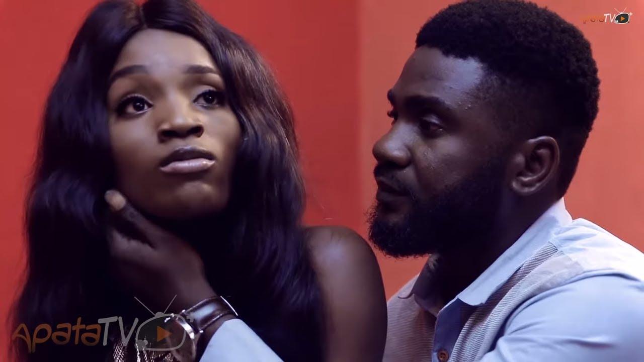 Download You Are Me 2 Latest Yoruba Movie 2019 Drama Starring Bukunmi Oluwasina | Nkechi Blessing