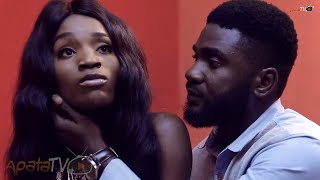 You Are Me 2 Latest Yoruba Movie 2019 Drama Starring Bukunmi Oluwasina | Nkechi Blessing