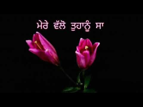Good Morning Punjabi Wishes Youtube