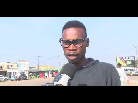 TERMINAL DE CMC MAGOANINE