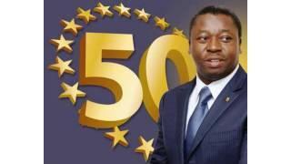 Débat Citoyen: les biens mal acquis de Faure Gnassingbé thumbnail