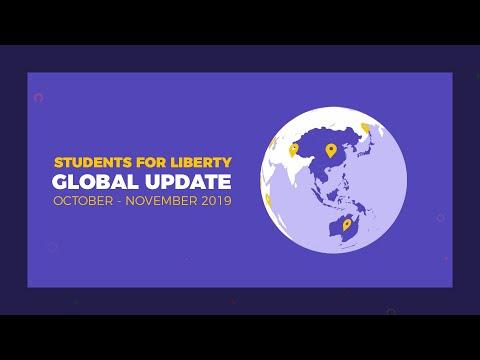 global-update:-october---november-2019