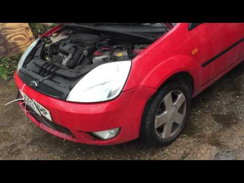 Cat C and Cat D, total loss, insurance write off cars explanation and advice