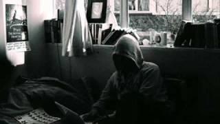 Burial - Stolen Dog (Radio Edit)