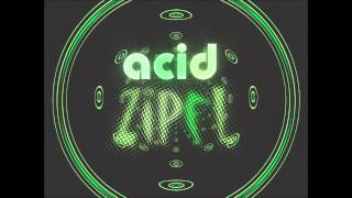 Acid Zipfl Nobody Listens to Tekno [HQ]