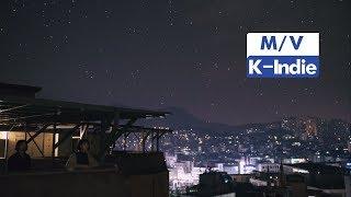 [M/V] Blue lamb - Night, Star (밤, 별) - Stafaband