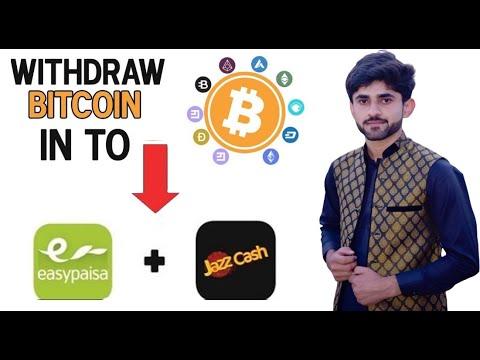 dicas day bitcoin 1 euro în bitcoin