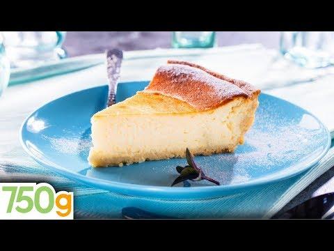 recette-de-tarte-au-fromage-blanc---750g