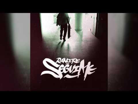 RANCORE - SeguiMe (REMIND 2006) #2 - SeguiMe