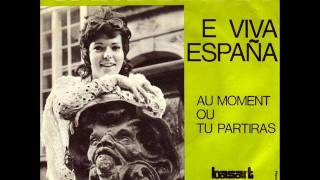 Samantha - E viva España (Français)
