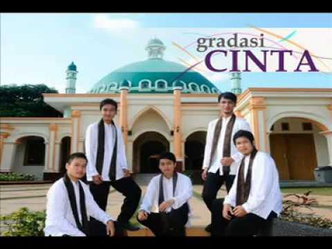 GSV NASYID - CLIP ALL SONG