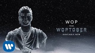 Gucci Mane - Wop [Official Audio](Gucci Mane - Wop from Woptober Listen to Woptober: http://smarturl.it/GucciWoptober East Atlanta Santa Merch Shop now open, shop here: ..., 2016-10-14T03:52:09.000Z)