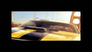 Driver San Francisco 2 trailer(Nuevo video del Driver San Francisco 2 chequenlo y gracias por su preferencia., 2011-06-30T18:23:53.000Z)