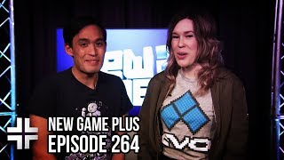 The Scored Chronicles of Dragons - NEW GAME PLUS EPISODE 264