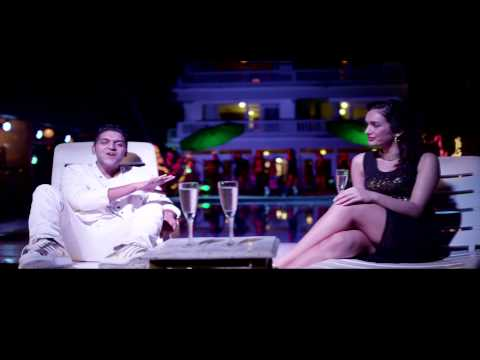 Guru Randhawa - Khali Bottlan   Song Promo   2013   Page One