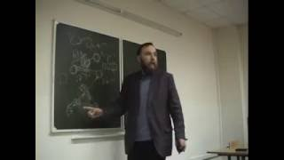 "Александр Дугин о фильме ""Бумер"""