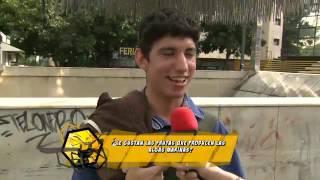 01/12/2016 - El Avispero | Programa Completo